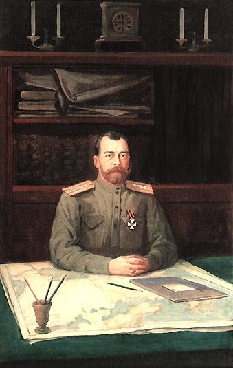 http://anahnu.ucoz.ru/_ph/2/372492055.jpg